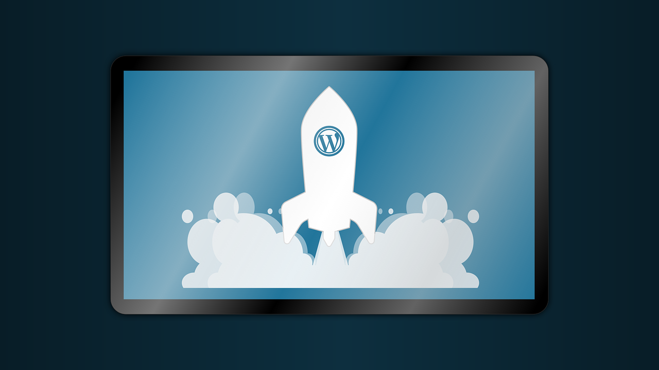 Pourquoi utiliser WordPress ?
